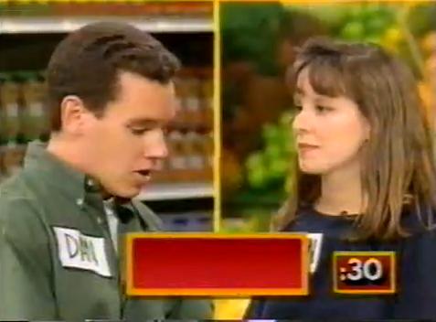 File:30 Second Shootout 1993-001.png