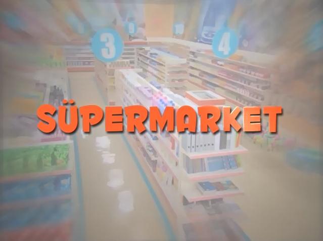 File:Supermarket (Turkey).png