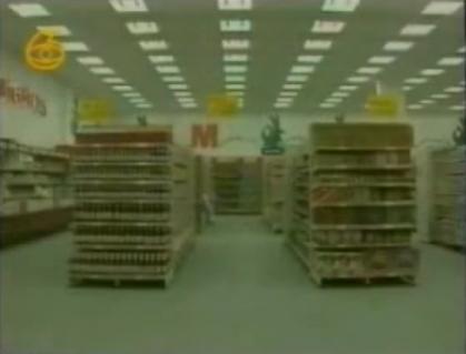 File:Supermarket (Turkey)-030.png
