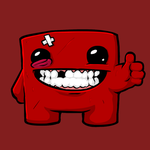 File:Meat Boy.png