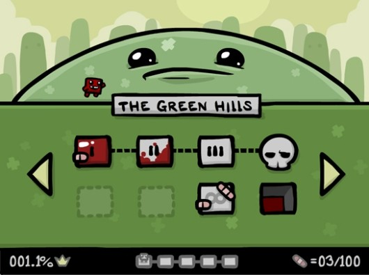 File:Super-meat-boy-green-hills.jpg