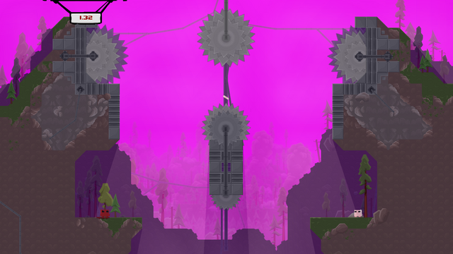 File:SuperMeatBoy 2013-05-25 03-58-25-51.png