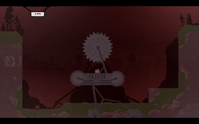 File:SuperMeatBoy 1-1 Dark.jpg
