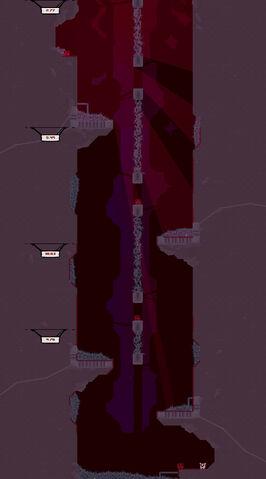 File:Pinkeye Falls.jpg