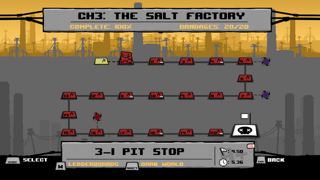 File:Saltfact menu.png