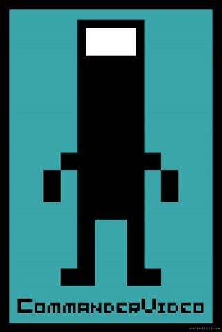 File:Bit.trip logo.jpg