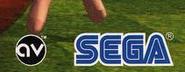 Sega crop