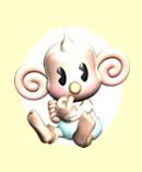 File:236195-baby large.jpg