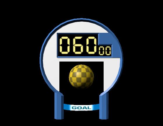 File:Goal Blue.png