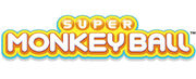 Super-Monkey-Ball-Logo