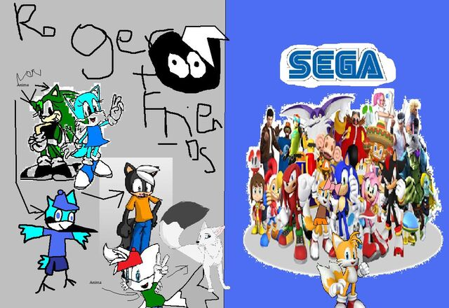 File:Sega Vs Rogerskunk.jpg
