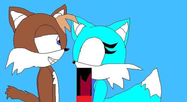 File:X And Kiki.jpg
