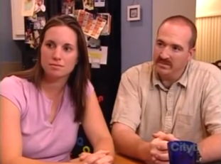 Bill-Stacie-Parent-Meeting
