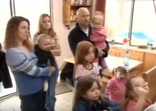 Silva-Family