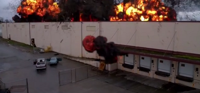 File:BMoL compound explodes 1.PNG