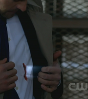 Castiel wounded.png