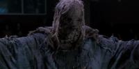 Scarecrow (Fan Fiction)