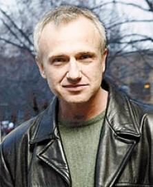 Stefan Pleszczynski