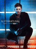 SupernaturalDeanseason9