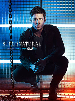 Fichier:SupernaturalDeanseason9.png