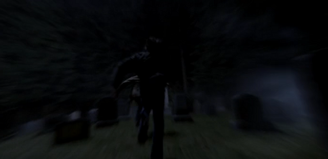 File:Juliet chases after Sam and Dean S9.PNG
