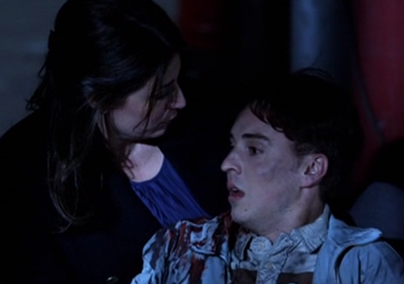 File:Nora Havelock with her son 1.PNG
