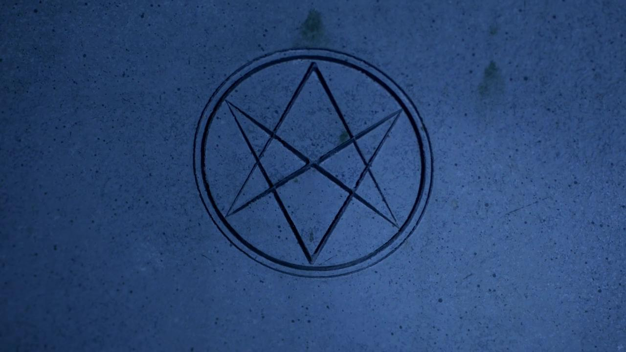 man of letters meaning aquarian supernatural wiki fandom powered by wikia 23567 | latest?cb=20130411194214