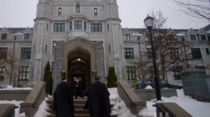 Kendricks Academy (Outside) 1
