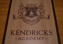 Kendricks Academy 1