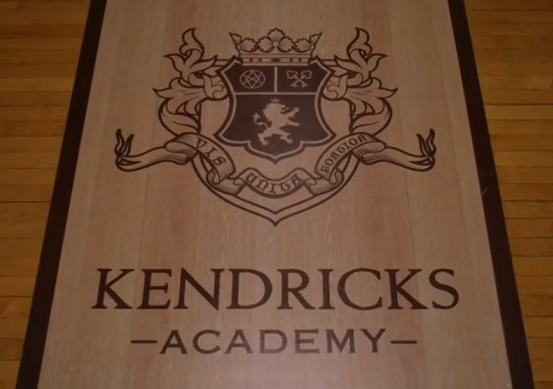 File:Kendricks Academy 1.PNG