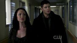Dean and Tessa3