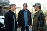 Dean sam bobby-425x282