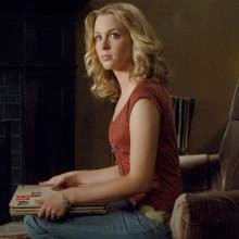 Mary winchester