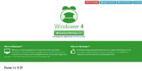 Setting up Windower4