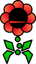File:Floro Sapien I.png