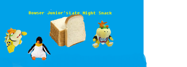File:Late Night Snack.png