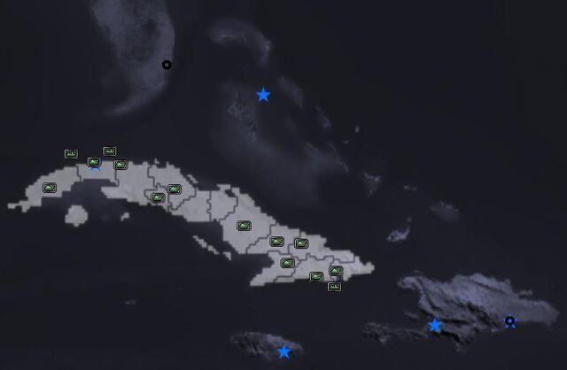 File:Cuba (Geographic Map).jpg