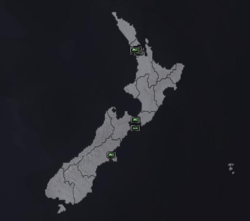 File:New Zealand.JPG