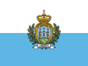 FileFlag of San Marino