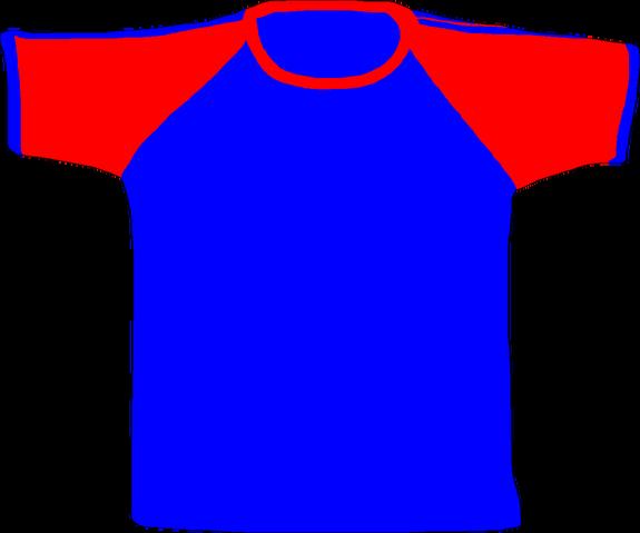 File:Sekolah olahragpo baju.png