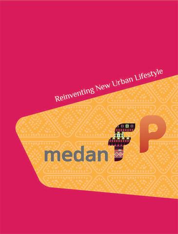 File:MedanFP MarketingKit cover.jpg