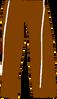Vlcsnap-2013-04-03-06h30smmm37s50s - Copy - Copy