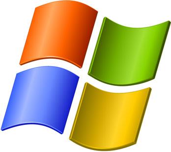 File:Windows-logo.jpg