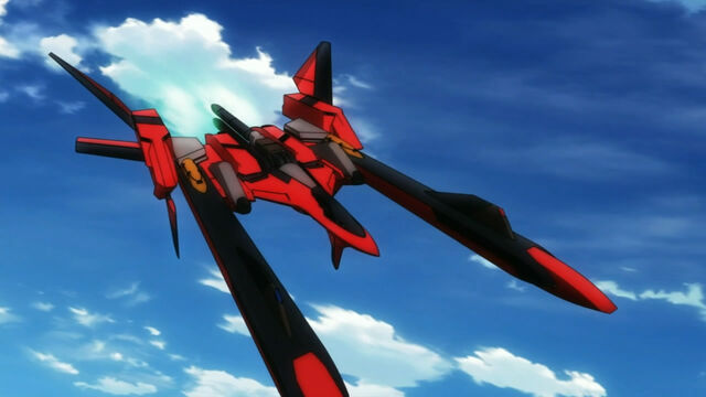 File:Super Robot Wars OG The Inspector - 05 - Large 21.jpg