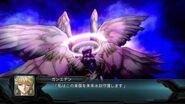 Super Robot Taisen OG 2nd ~Nashim Gan Eden All Attacks~