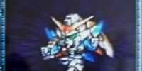 Wing Gundam (mecha)