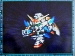 File:Wing Gundam.jpg