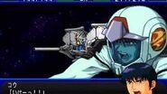 【スパロボIMPACT】 0083系の武器 その1