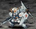 Nu Gundam.png