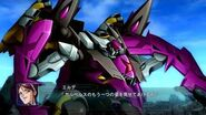 Dai 2 Ji Super Robot Taisen Original Generation - MX villains attack compilation